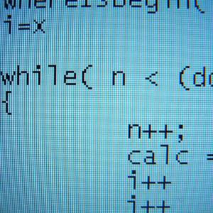 SEO Programming