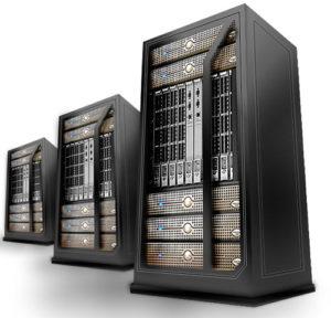 SE Hosting Optimization