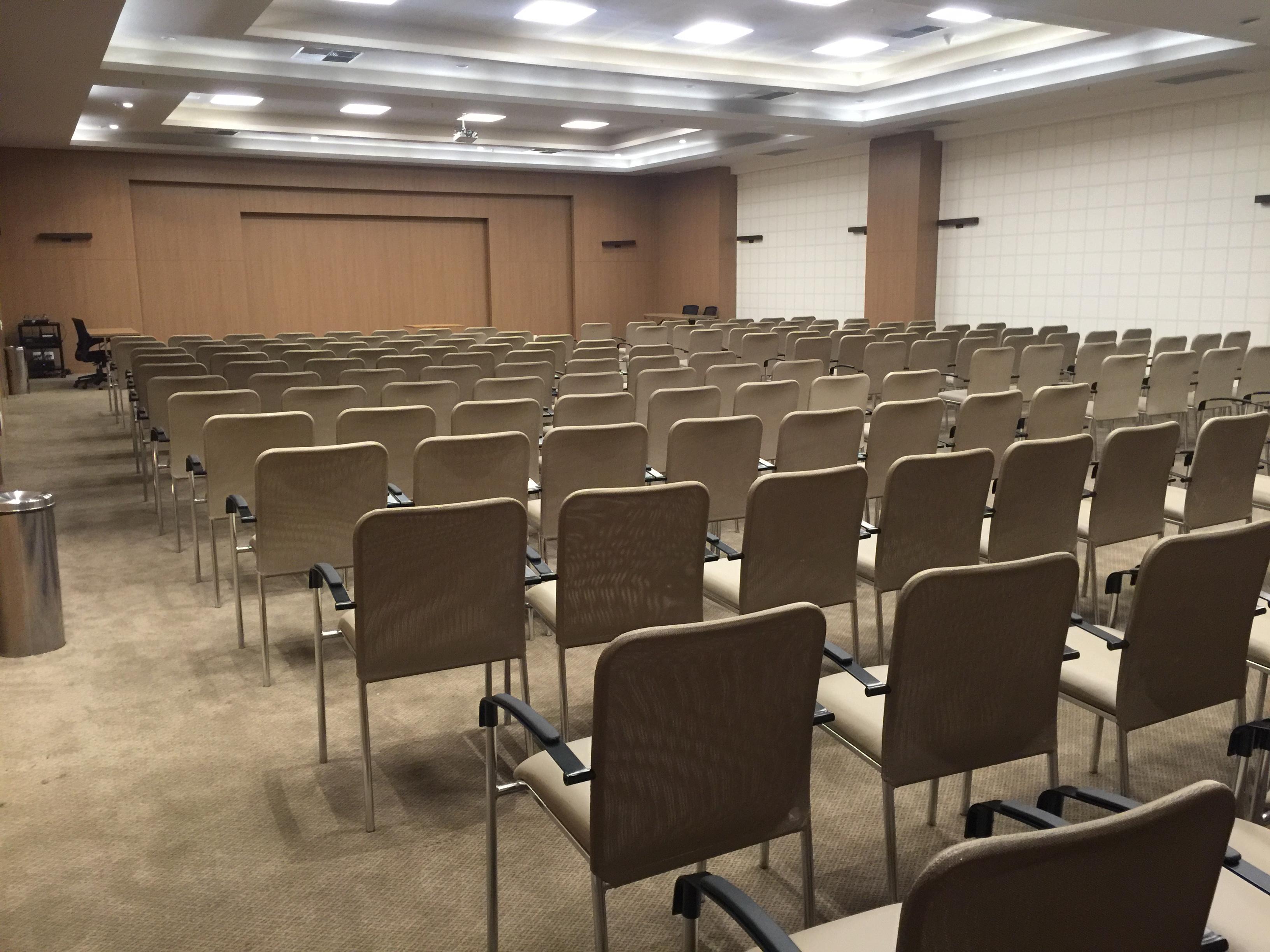 Auditório 2