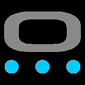 Onintel Digital Marketing